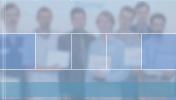 Support Technologies Group - обучение и сертификация, разработка и внедрение IT